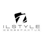 ILSTYLE